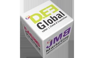 logo_deeglobal